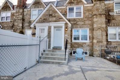 1220 Knorr Street, Philadelphia, PA 19111 - #: PAPH861744