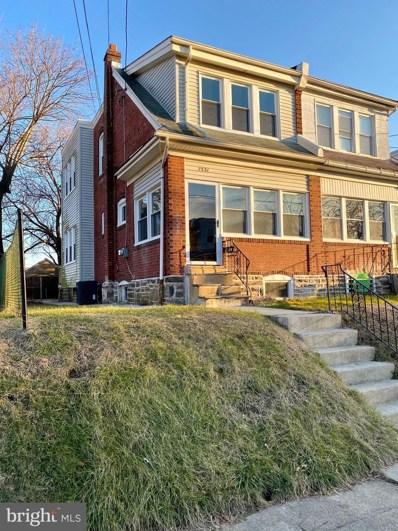 7531 Lawndale Avenue, Philadelphia, PA 19111 - #: PAPH861760