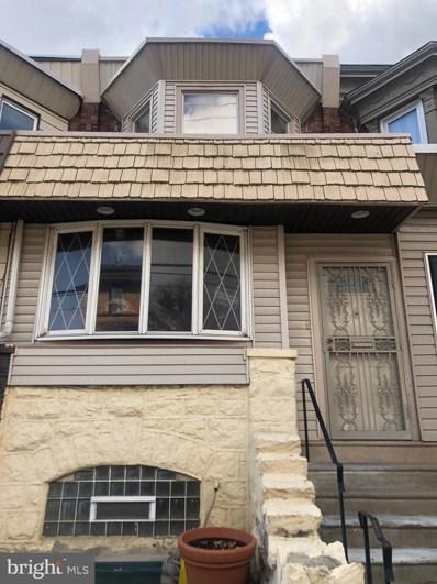 528 S 51ST Street, Philadelphia, PA 19143 - #: PAPH861786