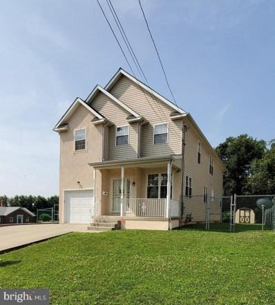 804 Red Lion Road, Philadelphia, PA 19115 - #: PAPH861804