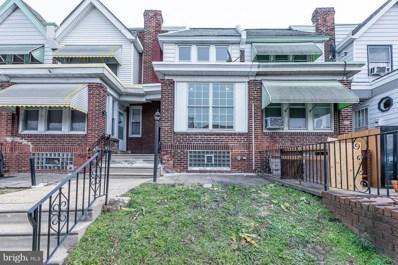 4041 Castor Avenue, Philadelphia, PA 19124 - #: PAPH861810