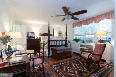 4617 Pine Street UNIT H103, Philadelphia, PA 19143 - #: PAPH861896