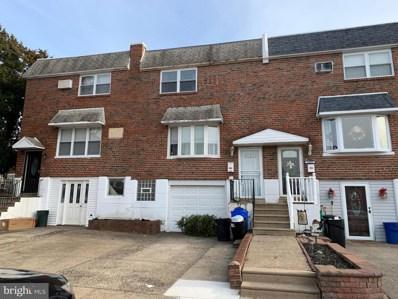 3856 Salina Road, Philadelphia, PA 19154 - #: PAPH861982