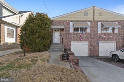 7811 Verree Road UNIT B, Philadelphia, PA 19111 - #: PAPH862102