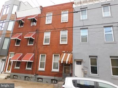 1347 N Mascher Street, Philadelphia, PA 19122 - #: PAPH862166