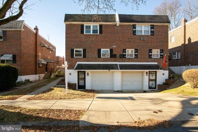 7332 Hiola Road, Philadelphia, PA 19128 - #: PAPH862170