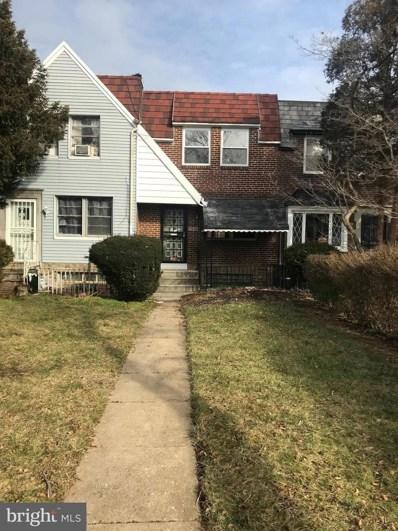 7819 Williams Avenue, Philadelphia, PA 19150 - #: PAPH862186