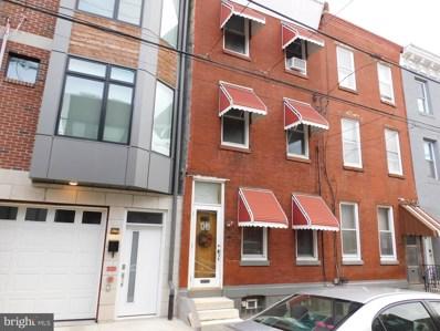1349 N Mascher Street, Philadelphia, PA 19122 - #: PAPH862188