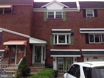 3306 Fairdale Road, Philadelphia, PA 19154 - #: PAPH862222