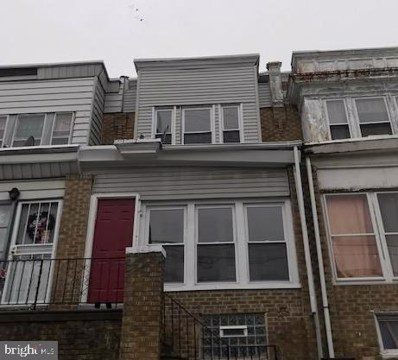 5419 Willows Avenue, Philadelphia, PA 19143 - #: PAPH862228