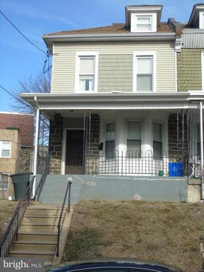 1311 Haines Street, Philadelphia, PA 19126 - #: PAPH862340