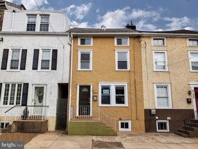4161 Apple Street, Philadelphia, PA 19127 - #: PAPH862436