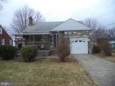 12016 Elmore Road, Philadelphia, PA 19154 - #: PAPH862580