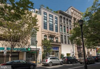 725 Chestnut Street UNIT 2, Philadelphia, PA 19106 - MLS#: PAPH862664
