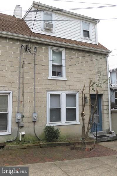 103 Pensdale Street, Philadelphia, PA 19127 - #: PAPH862738