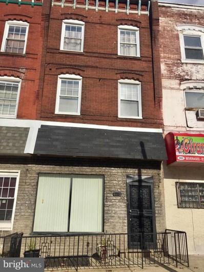 2903 W Girard Avenue, Philadelphia, PA 19130 - #: PAPH862754