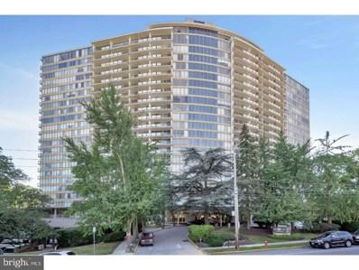3900 Ford Road UNIT 5K, Philadelphia, PA 19131 - MLS#: PAPH862794