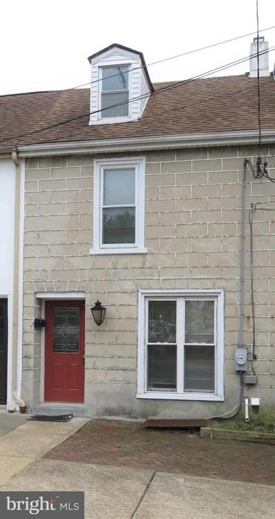 105 Pensdale Street, Philadelphia, PA 19127 - #: PAPH862796
