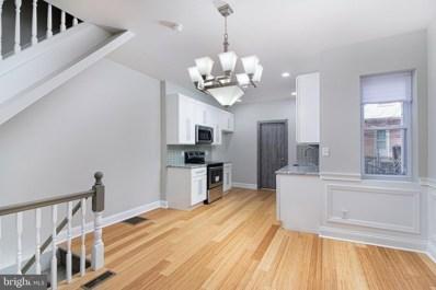 218 S Frazier Street, Philadelphia, PA 19139 - #: PAPH862816