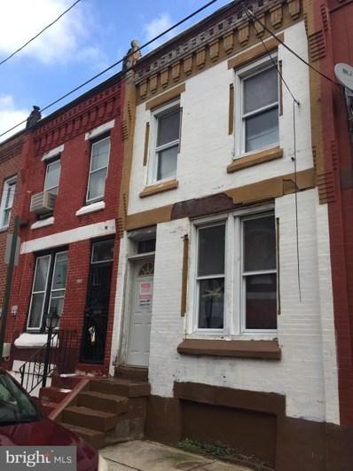 1719 N Bambrey Street, Philadelphia, PA 19121 - #: PAPH862826