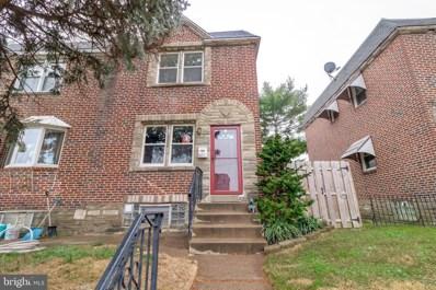 6229 Crafton Street, Philadelphia, PA 19149 - #: PAPH862916