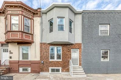 2303 Pierce Street, Philadelphia, PA 19145 - #: PAPH862954