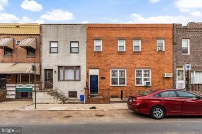 2440 S 9TH Street, Philadelphia, PA 19148 - #: PAPH863042