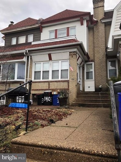 3403 Ryan Avenue, Philadelphia, PA 19136 - #: PAPH863088
