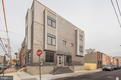 1427 S 19TH Street, Philadelphia, PA 19146 - #: PAPH863124