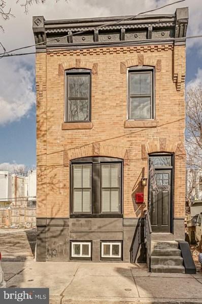 2639 Wilder Street, Philadelphia, PA 19146 - MLS#: PAPH863190