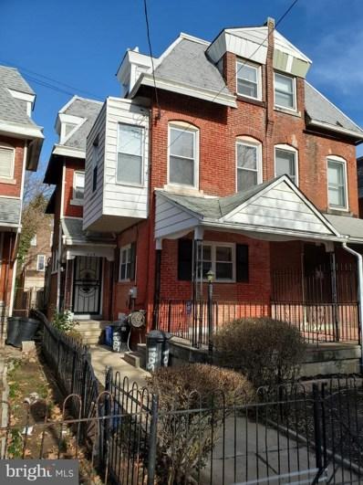 1805 W Ontario Street, Philadelphia, PA 19140 - #: PAPH863264