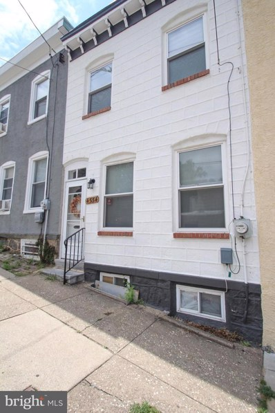 4554 Wilde Street, Philadelphia, PA 19127 - #: PAPH863308