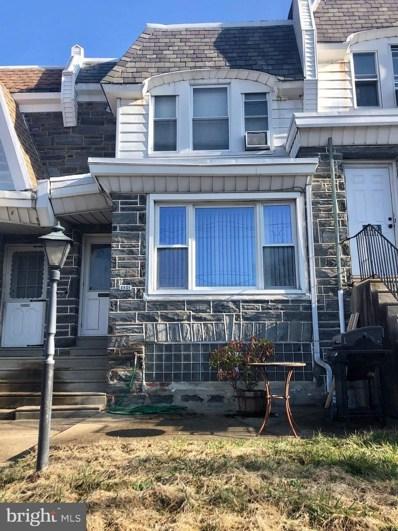 4341 Princeton Avenue, Philadelphia, PA 19135 - #: PAPH863376
