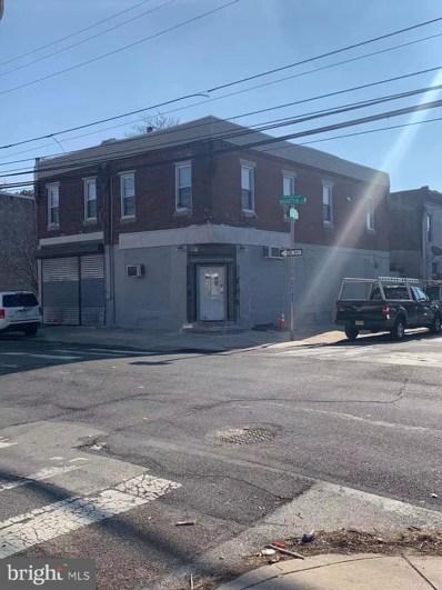 2836-2838-  Wharton Street, Philadelphia, PA 19146 - #: PAPH863504