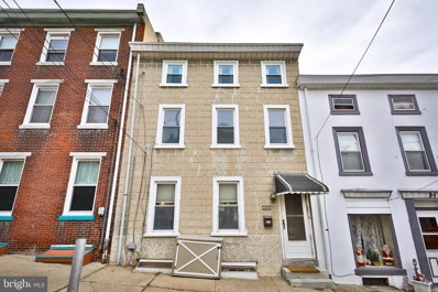 151 Carson Street, Philadelphia, PA 19127 - #: PAPH863618