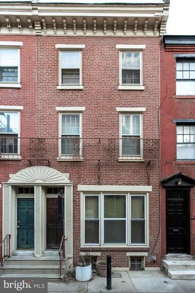 2043 Moravian Street, Philadelphia, PA 19103 - #: PAPH863676