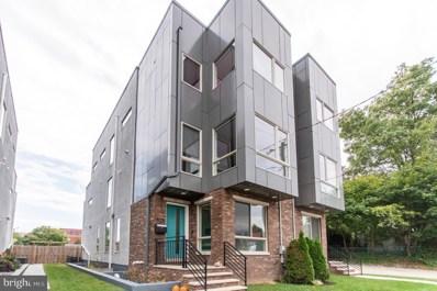 525 Roxborough Avenue, Philadelphia, PA 19128 - #: PAPH863806