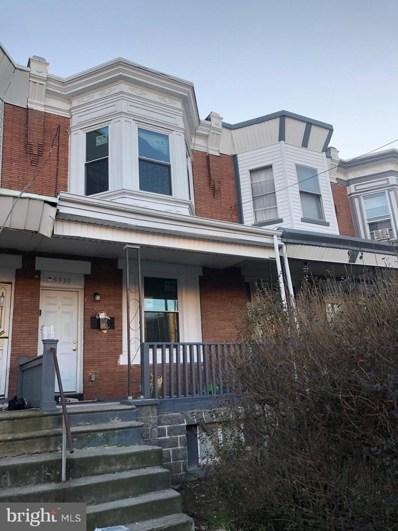 5930 Delancey Street, Philadelphia, PA 19143 - #: PAPH863824