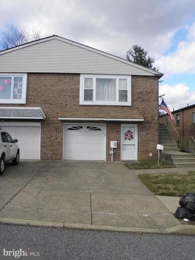 8206 Burholme Avenue, Philadelphia, PA 19111 - #: PAPH863830