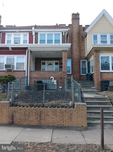 6506 N Smedley Street, Philadelphia, PA 19126 - #: PAPH863840