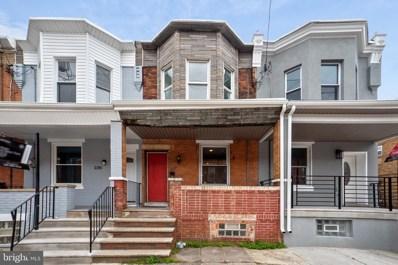 2212 Mifflin Street, Philadelphia, PA 19145 - #: PAPH863848
