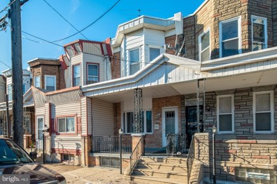 3132 Tulip Street, Philadelphia, PA 19134 - #: PAPH863880