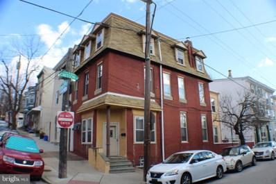 117 Jamestown Street, Philadelphia, PA 19127 - #: PAPH863932