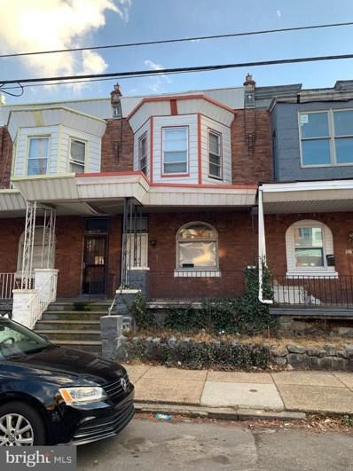 5212 Sansom Street, Philadelphia, PA 19139 - #: PAPH864004