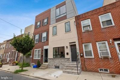 1936 Titan Street, Philadelphia, PA 19146 - #: PAPH864006