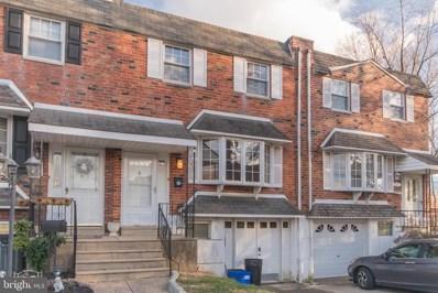 12523 Ramer Road, Philadelphia, PA 19154 - #: PAPH864072