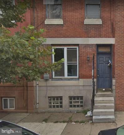 419 Mifflin Street, Philadelphia, PA 19148 - #: PAPH864088