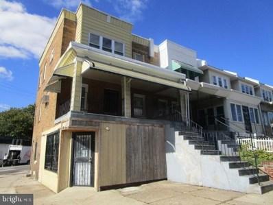 1000 N 46TH Street, Philadelphia, PA 19131 - #: PAPH864092