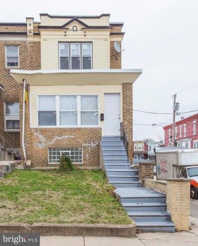 1701 N Robinson Street, Philadelphia, PA 19151 - #: PAPH864096