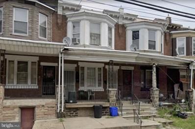 1321 W Louden Street, Philadelphia, PA 19141 - #: PAPH864164